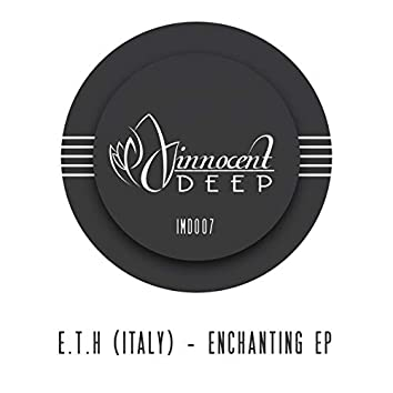 Enchanting EP