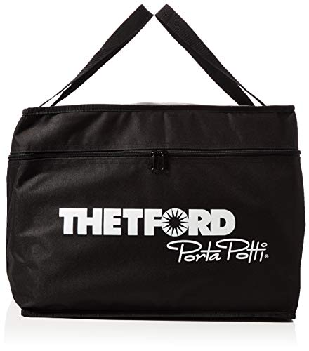 Thetford Porta Potti Carry Bag X35/X45