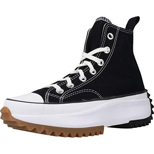 Calzado Deportivo para Hombre, Color Negro (Black), Marca CONVERSE, Modelo Calzado Deportivo...
