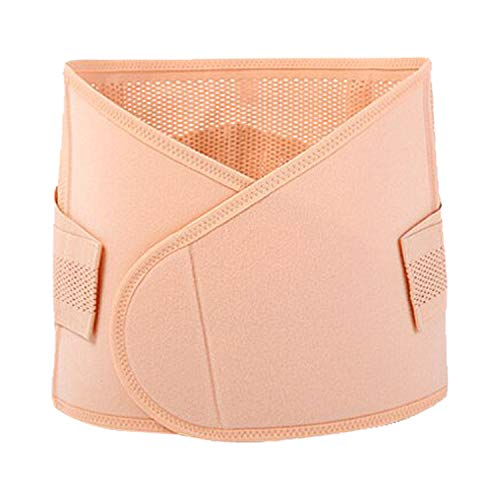 Luvlap Post Natal Maternity Corset Belt, postpartum tummy shaper, XXL