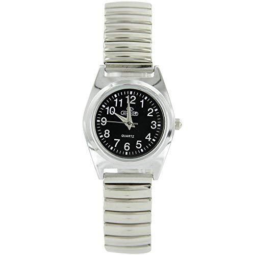 Reloj Pas Chère Mujer Acero Giorgio 2118