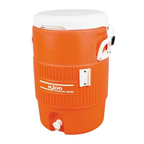 Igloo Getränkebehälter »Seat Top« 5 Gallon