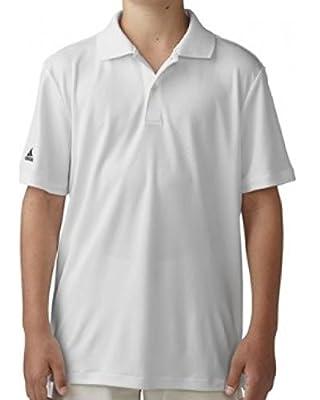 adidas Adiperform Polo Golf