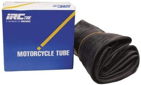 18 hd tube