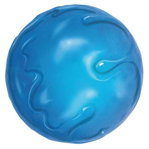 Diggin Waterballz - Throw & Catch Water Ball Game - Pool Toy That Skips, Bounces, & Floats