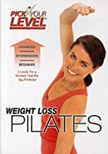 Weight Loss Pilates pyl