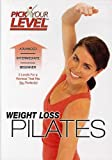 Anchor Bay Entertainment Home Workout Dvds