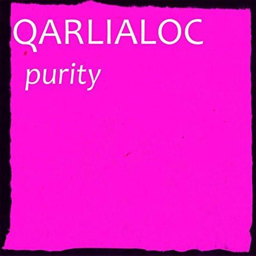 Qarlialoc