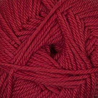 Cascade Yarn - 220 Superwash Merino - Cherry 46