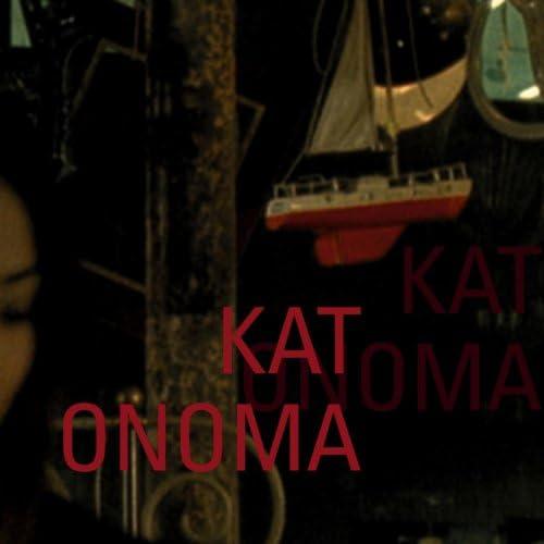 Kat Onoma