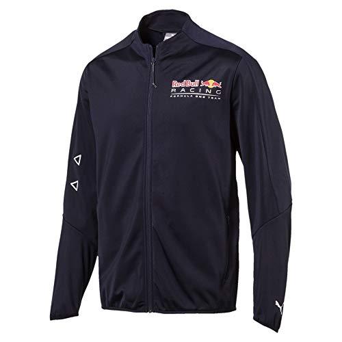 Puma Red Bull Racing Lifestyle T7 Trainingsjack voor heren