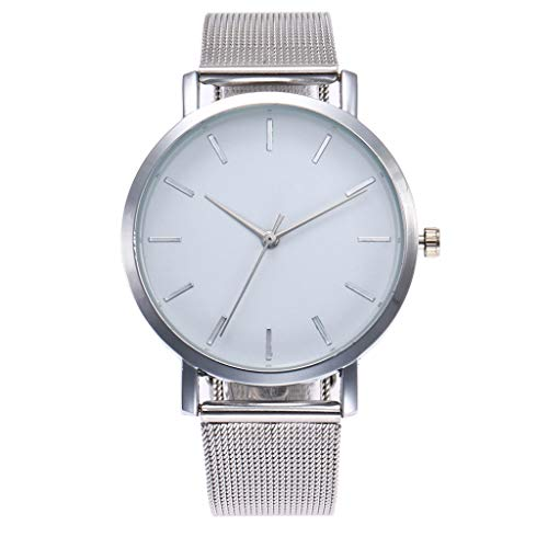 Reloj - Wancooy - Para - 12536949453