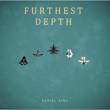 Furthest Depth