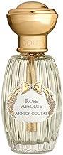 Annick Goutal Rose Absolue Women's Eau de Parfum Spray, 1.7 Ounce