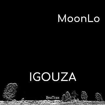 Igouza