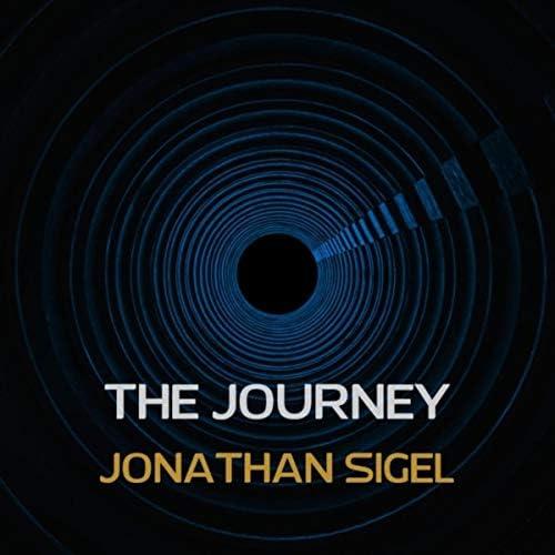 Jonathan Sigel