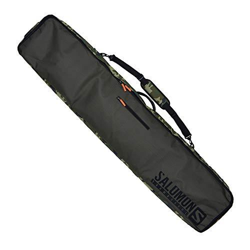 SALOMON(サロモン) ボード・ブーツバッグ TRVL BOARD CASE (トラベル ボード ケース) L41029600 S