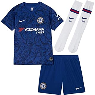 نايك CFC LK BRT KIT HM