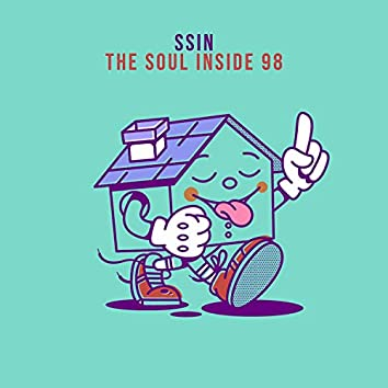 The Soul Inside 98