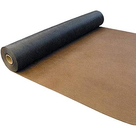 防草デュポン(TM)ザバーン(R) 防草シート〈240BB〉強力タイプ 幅(約)1m×長さ(約)10m