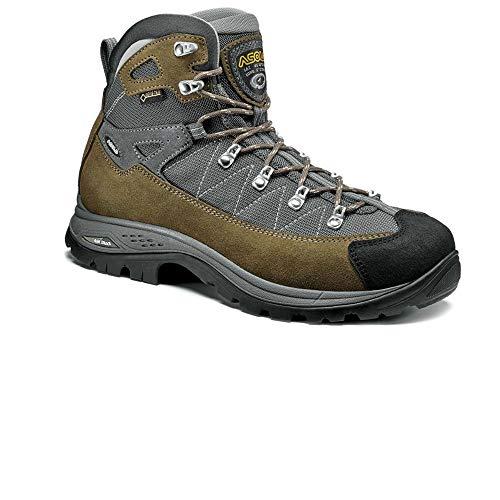 Asolo Finder GV Gore-Tex Bota De Trekking- SS21-43.3