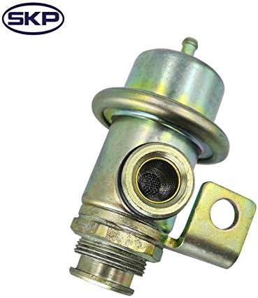 SKP SKPR286 Long Beach Mall Fuel favorite Regulator Pressure