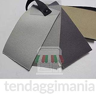 Tendaggimania - Tejido de revestimiento para techo de coche