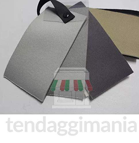 Tendaggimania - Tejido de revestimiento para techo de coche - Excelente calidad...