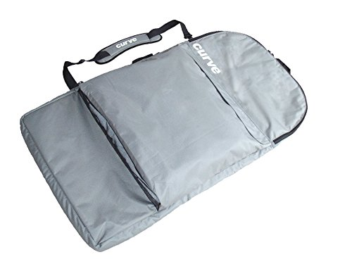 Curve Bodyboard Bag Bodyboard Cover