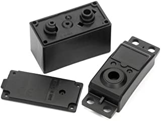 80568 Servo Case Set SF-1