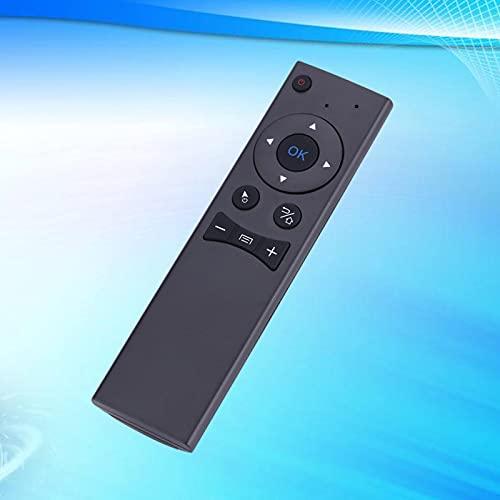 Control del Mouse Control Remoto inalámbrico con Adaptador de Receptor USB Incluido para Windows, Mac OS para Adultos