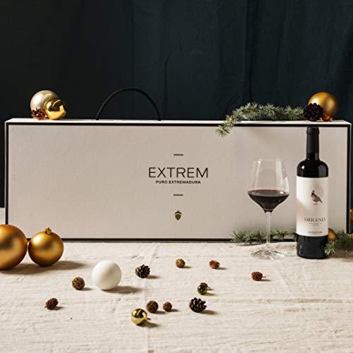 Paleta de Bellota 100% Ibérico + Vino