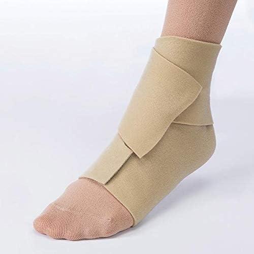 FarrowWrap Basic Footpiece Tan Regular-L Boston Mall BSN FarrowMed Charlotte Mall