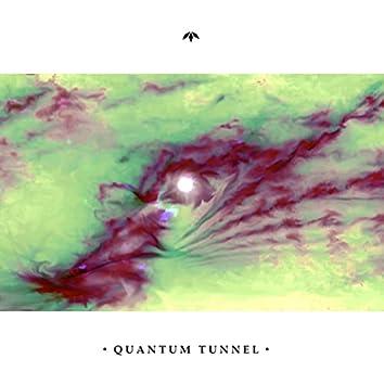 Quantum Tunnel (Electribe Set)