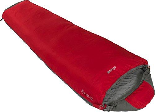 Vango PLANET 100 SLEEPING BAG (VOLCANO)