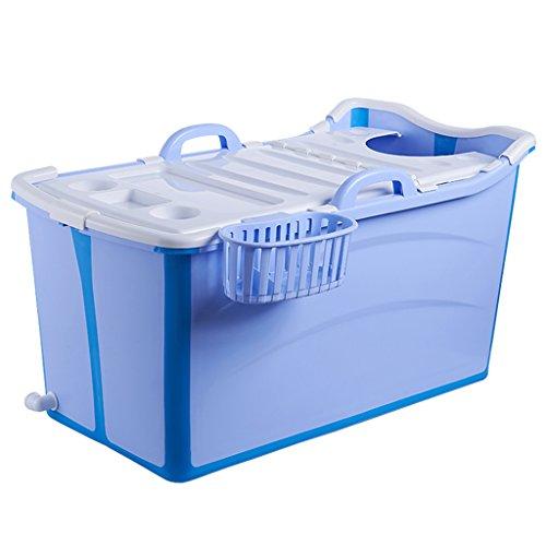 El barril de baño de los niños adultos, engrosado, piscina del bebé,...