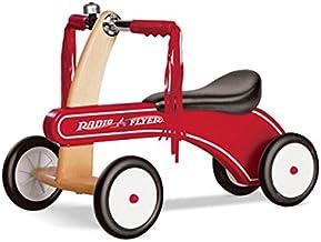 Radio Flyer Classic Tiny Trike by Radio Flyer [並行輸入品]