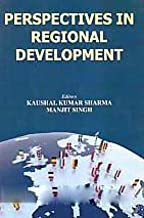 Perspectives in Regional Development