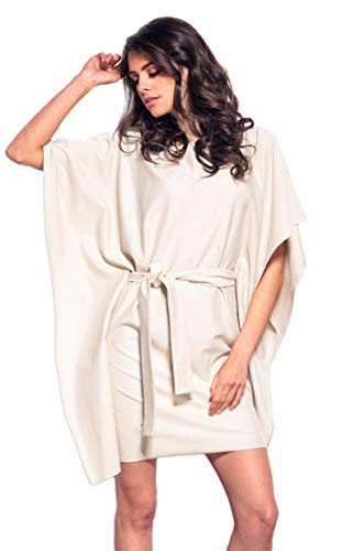 Lemoniade Elegantes Partykleid in ausgefallenem Design und in vielen Farben Made in EU, Modell 2...