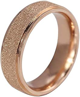 Ring For Women By Bluna, Size 7, R007