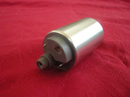 Pompe à essence pour Kawasaki 1400 GTR 2008 15