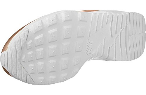 Reebok Club C 85 Fbt Damen Sneaker Nude