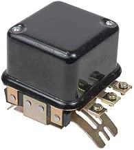 NEW REGULATOR FITS INTERNATIONAL TRACTOR CUB 154 LO-BOY IHC C-60 GAS 1970 1101698