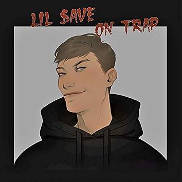 On Trap