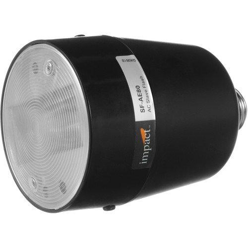 Impact SF-AE80 AC Flash (110-130VAC)(4 Pack)