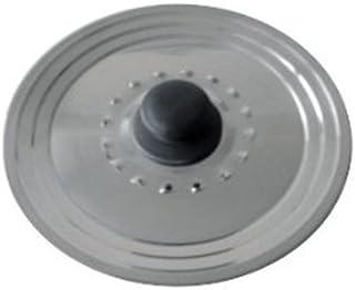 Ibili 714243 Couvercle 43 cm Inox