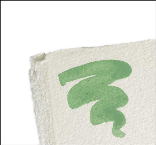Fabriano Artistico 140 lb. Cold Press 10-Pack 22x30' - Traditional White
