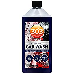 303 Products 30577 Car Wash Soap