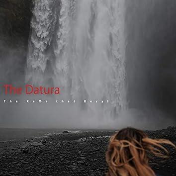 The Datura