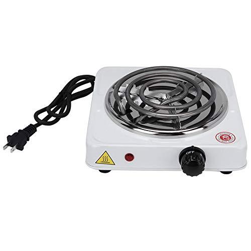 calefactor 1000w fabricante Ichiias